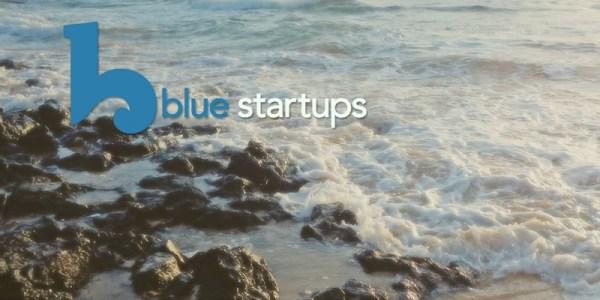 bluestartups-800