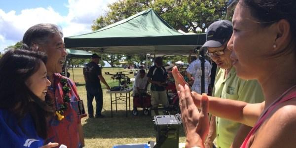 hawaii-geek-meet-david-ige