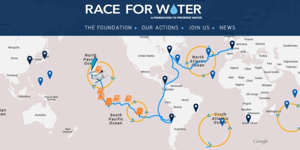 race-for-water-map