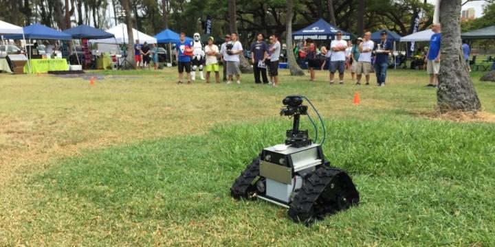 geek-meet-2015-robot
