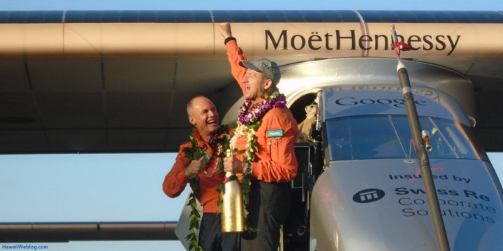 solar-impulse-cheer
