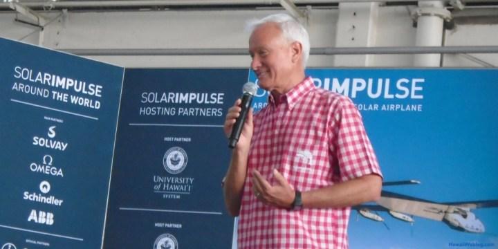 solar-impulse-kirk-caldwell