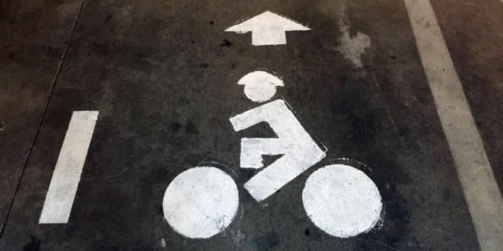 bikeshare-hawaii-00-stencil