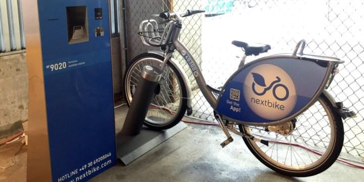 bikeshare-hawaii-04-bike-b-nextbike