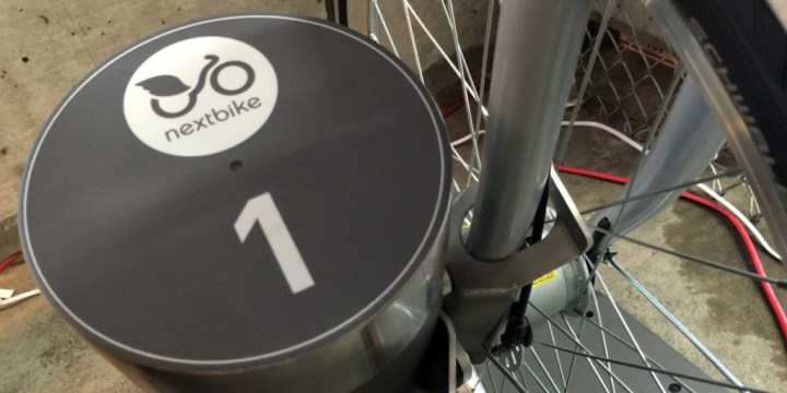 bikeshare-hawaii-06-bike-b-nextbike-lock