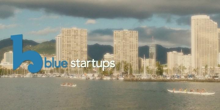 blue-startups-magic-island-1000