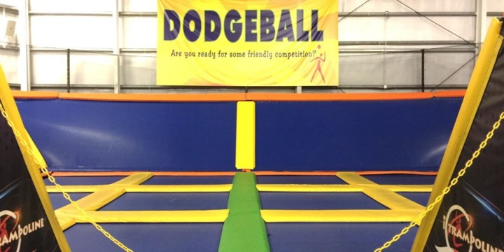 itrampoline-hawaii-09-dodgeball