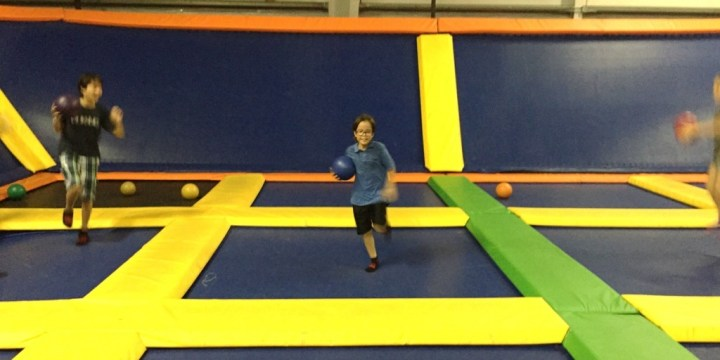 itrampoline-hawaii-13-alexdodge