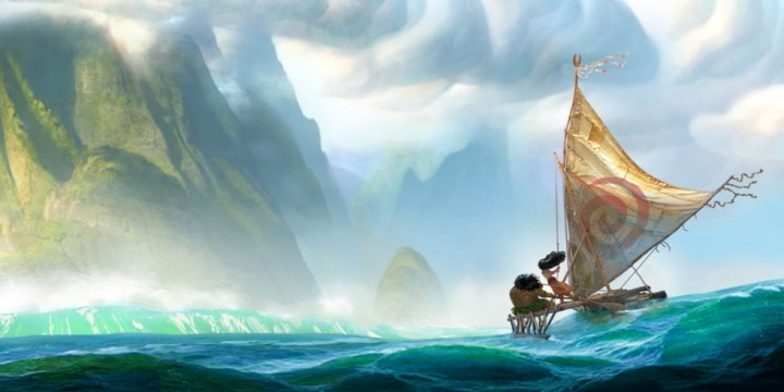 moana-disney-animation-studios