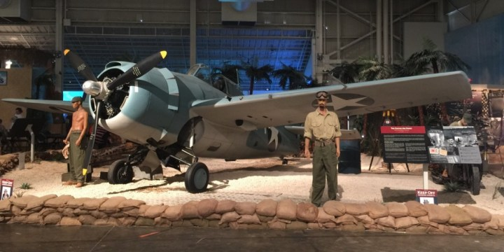 pacific-aviation-museum-19