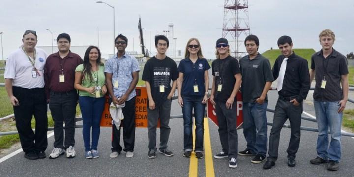 project-imua-team