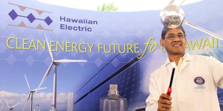 clean-energy-fair-3