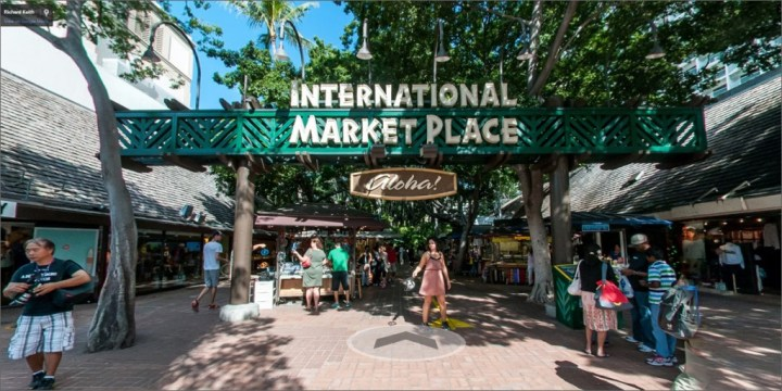 hawaiiholo-internationalmarketplace