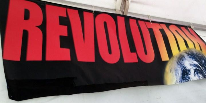 revolution-books-banner