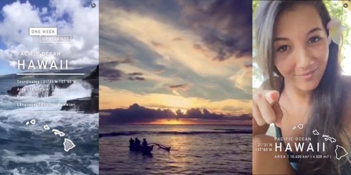 snapchat-hawaii-story-1