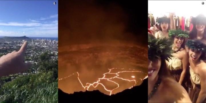 snapchat-hawaii-story-2