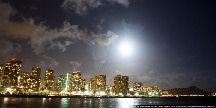 super-moon-anthony-quintano