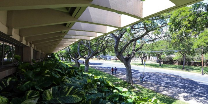 uh-law-school-library-facebook-cover-photo