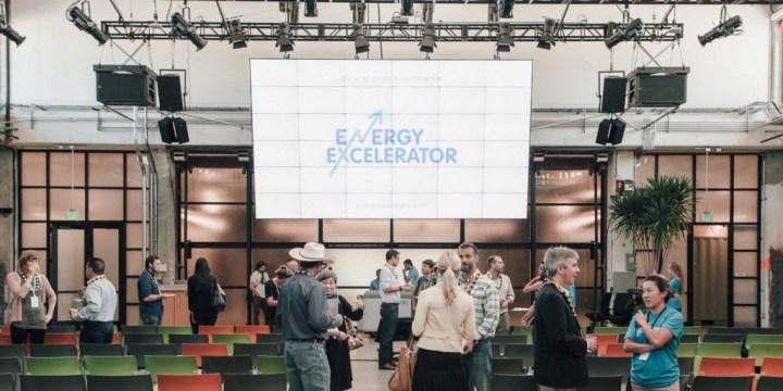 energy-excelerator-room-peterprato
