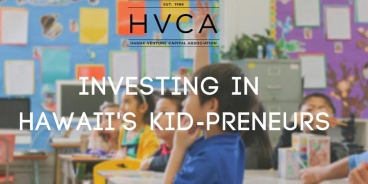 hvca-kidpreneurs-wide