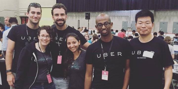 uber-hackathon-mit