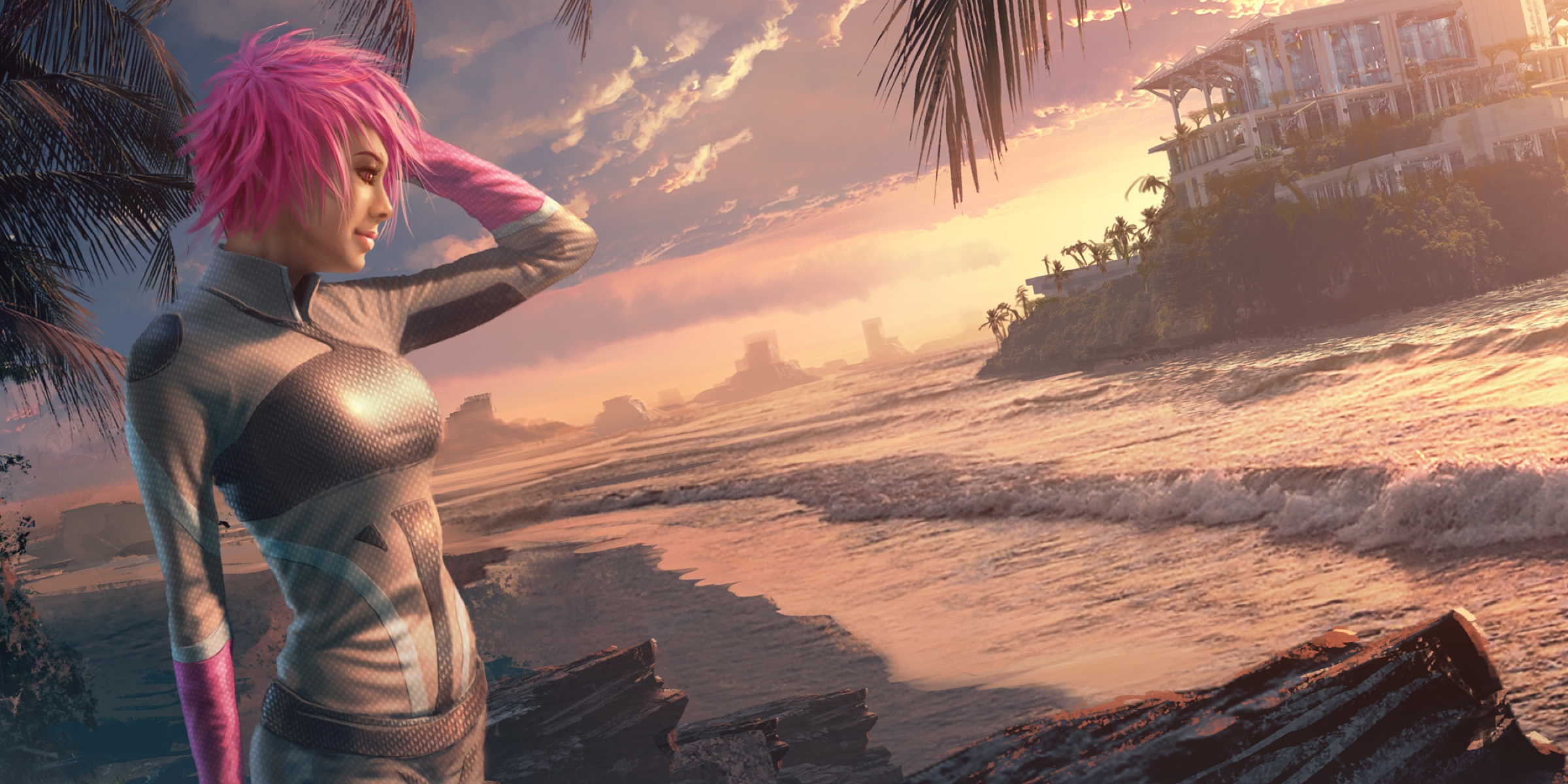 f0278aa4f More than a year in the making, the inaugural Anime Matsuri Hawaii  convention kicks off on Friday. One of the nation's largest Japanese  animation ...