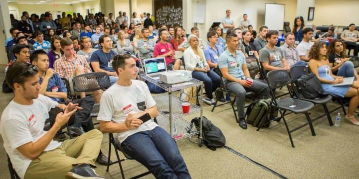startup-weekend-honolulu-2014