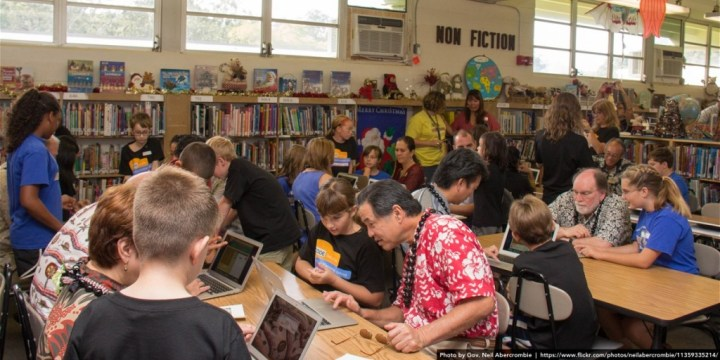 Hour-of-Code-Hale-Kula-Elementary-Governor