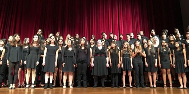 mililani-high-school-chorus