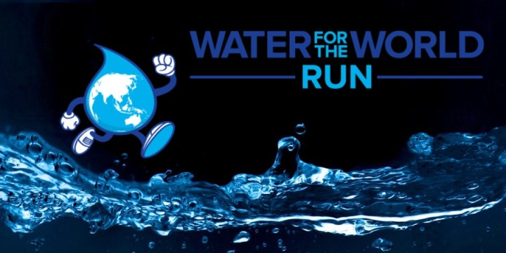 water-for-the-world-run