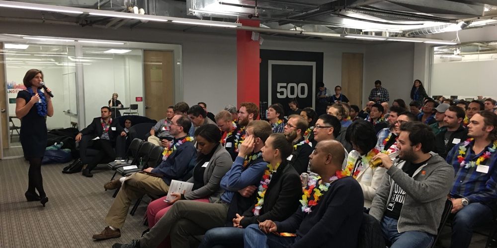 blue-startups-at-500-startups-in-sf-1000
