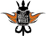 ESPN Rods & Wheels