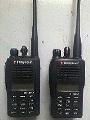 handy talky, sewa ht, rental ht, jasa penyewaan ht, persewaan ht, peminjaman walkie talkie