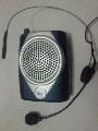 speaker pinggang, teach microphone, mini amplifier, speaker jinjing