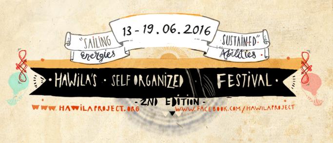 festivalTitle3
