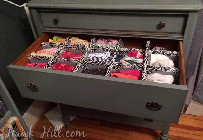 blog_hh_drawer_bd_5602