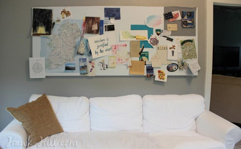 hh_pinboard_diy_art_7