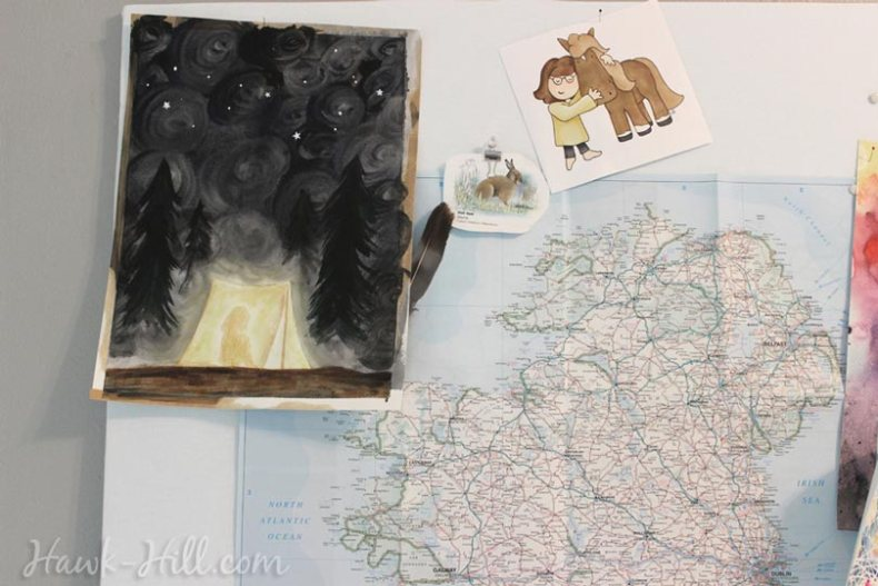hh_pinboard_diy_art_8
