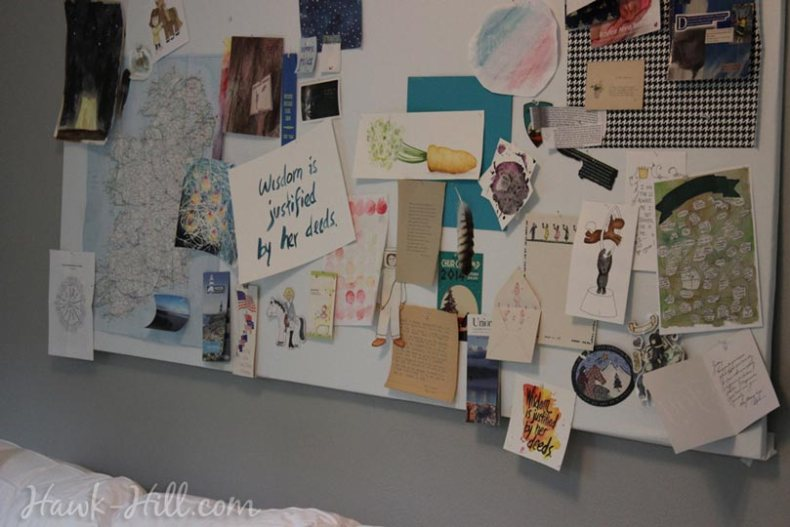 hh_pinboard_diy_art_real_7