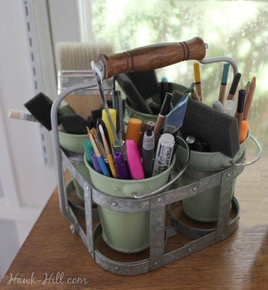 hh_pottery_barn_art_supply_caddy