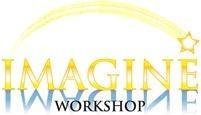 imagineworkshopLOGO