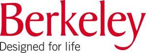 berkeley-master_cmyk