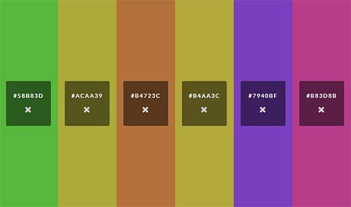 colour-picker