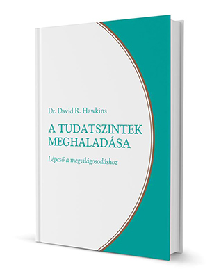 hawkins-gyogyulas-es-felepules-237x300