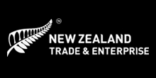 New Zealand Trade and Enterprise Brochures