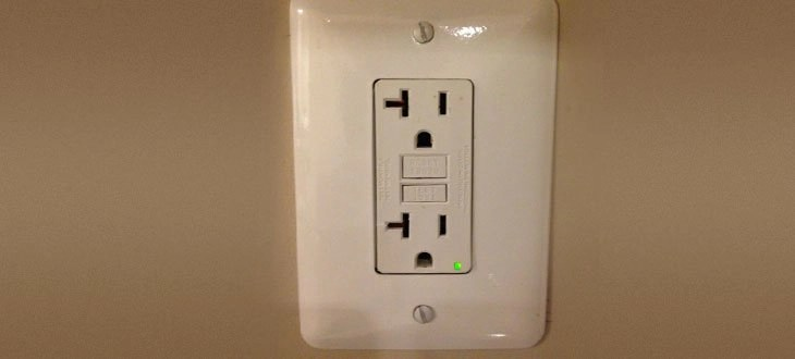 What Are GFCI Outlets and Why Do You Need Them?