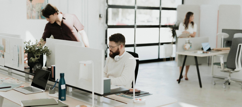 https www haworth com na en careers html