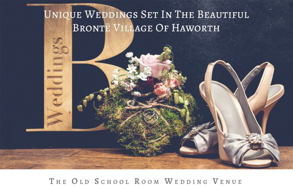 Bronte Wedding Collective