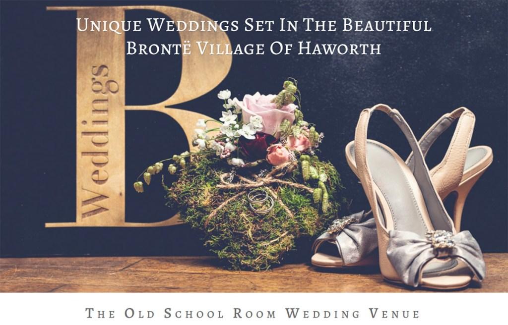 Bronte Wedding Collective