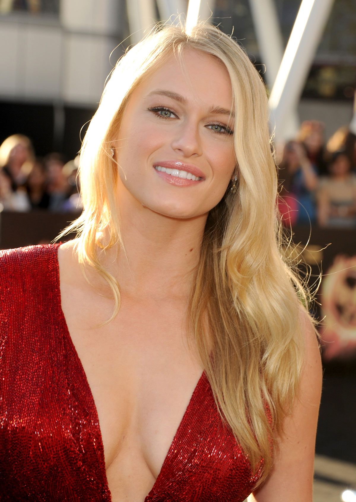 Watch FUNNY Leven Rambin video